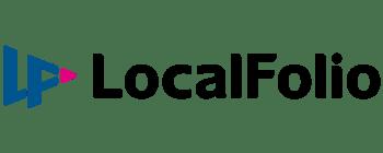 株式会社ローカルフォリオ