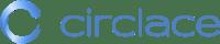 サークレイス株式会社